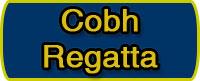 Cobh-Regatta