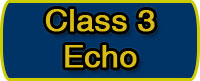 Class3echo