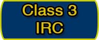 Class3irc