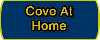 Coveathome