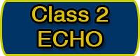 Class2ECHO