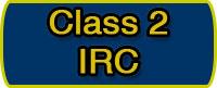 Class2IRC
