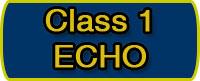 Class1ECHO