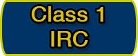 Class1IRC