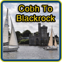 Cobhtoblackrock2