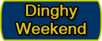 Dinghy-Weekend