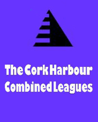 Combined-League-Logo-1_edited-6-1