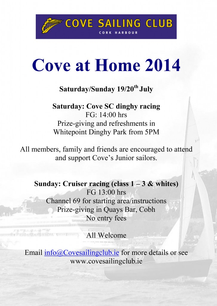 CoveAtHome 2014 NOR_edited-2