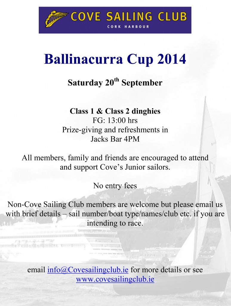 Ballinacurra 2014 NOR & SIs-1_edited-1