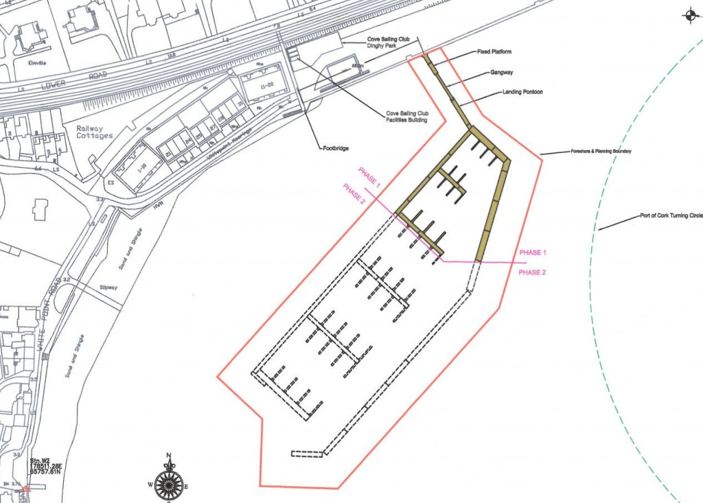 Whitepoint marina layout Aug 2014_edited-1