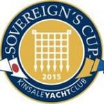 KYC Sovereign