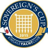 KYC Sovereign's Cup 2015