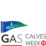 GAS Calves Week logo