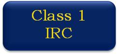 Class 1 IRC button