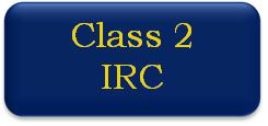 Class 2 IRC button