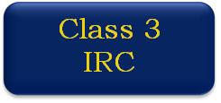 Class 3 IRC button