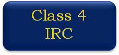Class 4 IRC button