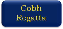 Cobh Regatta button