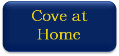 Cove at Home button