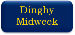 Dinghy Midweek button