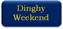Dinghy Weekend button