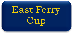 East Ferry Cup button