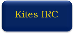 Kites IRC button