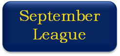 September League button