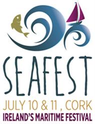 seafest logo