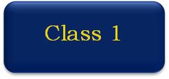 Class 1 button