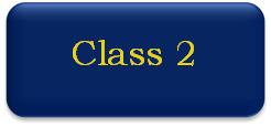 Class 2 button