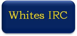Whites IRC button