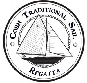 CTSR Logo
