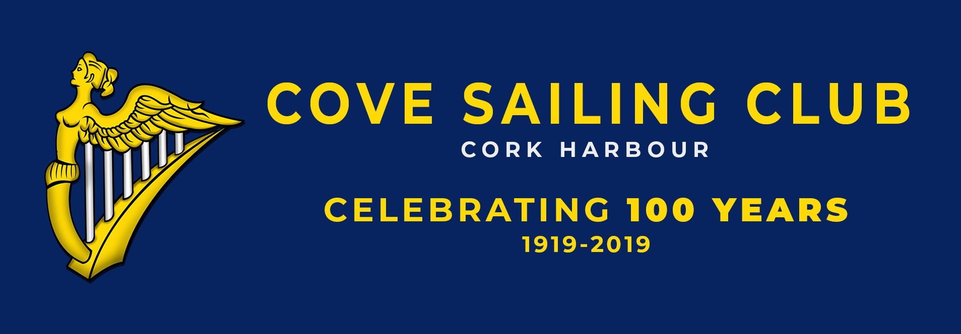 Cove Sailing Club