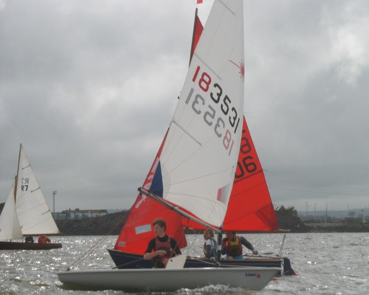 2012-cobh-regatta-dinghies-09