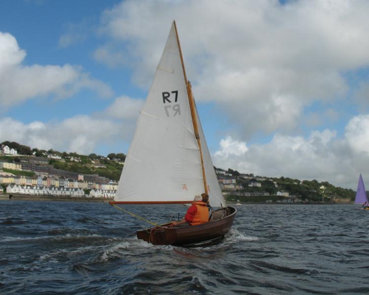 2012-cobh-regatta-dinghies-39